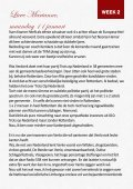 Untitled - Evers Staat Op - 538 - Page 7