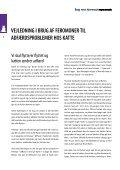 Feliway - Inges Kattehjem - Page 7