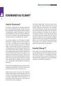 Feliway - Inges Kattehjem - Page 3