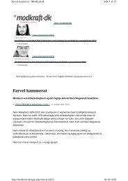 PDF 6 sider - Wilfred Gluud