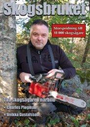 pdf. 6,3 MB - Skogsbruket