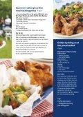Sommar med kyckling! - Kronfågel - Page 5
