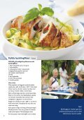 Sommar med kyckling! - Kronfågel - Page 6
