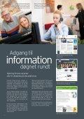 bidrager - Hjørring ErhvervsCenter - Page 4