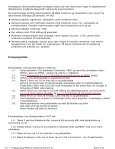 Baggrund Metodebeskrivelse Apparatur Utensilier - e-Dok - Page 5