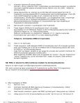 Baggrund Metodebeskrivelse Apparatur Utensilier - e-Dok - Page 7
