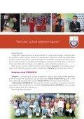 Bursa-Ankara Otoban Projesi - Yenişehir Belediyesi - Page 3