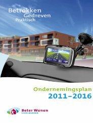 Downloaden - Beter Wonen IJsselmuiden