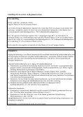 Akkrediteringsrådet har givet afslag på akkreditering af ... - Page 5