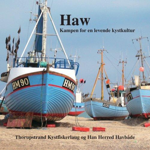 Haw - Han Herred Havbåde