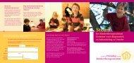 Download folder vrienden van het Kindertherapeuticum