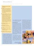 VOM WEISSEN TUCH ZUM ROTEN TEPPICH - Page 7