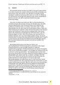 Wandlungen in der Rentenversicherung bis zum RRG'92 - Forum ... - Seite 5