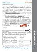 Beslag til alle tider - Hveding - Page 2