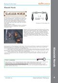 Beslag til alle tider - Hveding - Page 4
