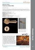 Beslag til alle tider - Hveding - Page 7