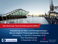 Beitrag als PDF - Lawaetz-Stiftung