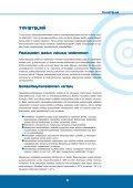 ympäristövaikutusten arviointia täydentävät selvitykset - Page 6