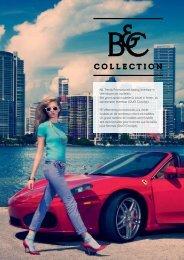 NL Trendy Promotionele kleding leverbaar in vele kleuren en ...