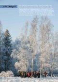 Bästsvenska bladet 2010 nr 1.pdf - Fältbiologerna - Page 2