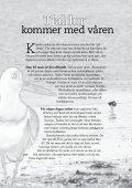 Bästsvenska bladet 2010 nr 1.pdf - Fältbiologerna - Page 4