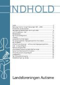 Læreplads hos frisør søges - Landsforeningen Autisme - Page 3