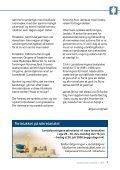 Læreplads hos frisør søges - Landsforeningen Autisme - Page 7