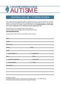 Læreplads hos frisør søges - Landsforeningen Autisme - Page 2
