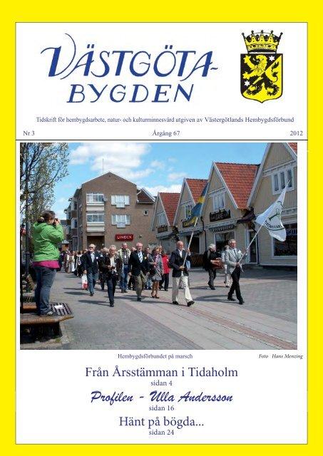 sa Jonsson, Sunnersberg Bjrken 1, Lidkping | garagesale24.net