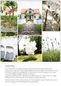 Ladda ner vår presentation om bröllop i .pdf-format - Ellagården - Page 2