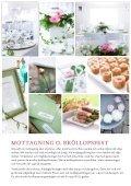 Ladda ner vår presentation om bröllop i .pdf-format - Ellagården - Page 3