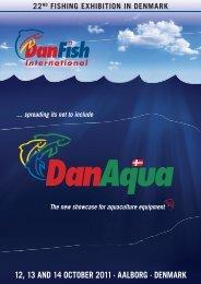 Hent brochure som pdf-fil - Danfish