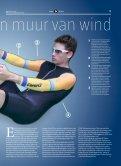 De ligfietsen Velox1 en Velox2 gaan bijna 130 kilometer ... - Carerix - Page 2