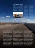 De ligfietsen Velox1 en Velox2 gaan bijna 130 kilometer ... - Carerix - Page 3