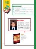 PRima vERBa - Standaard Boekhandel - Page 5