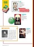 PRima vERBa - Standaard Boekhandel - Page 6