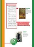 PRima vERBa - Standaard Boekhandel - Page 7