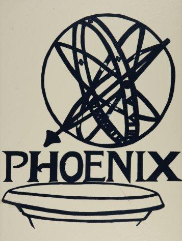 Phoenix 1980