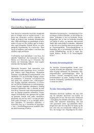 Mennesket og indeklimaet (68,1KB)