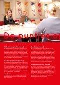 secretariële dienstverlening - Drenthe College - Page 2