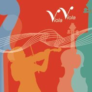 Download - Stichting Viola Viola