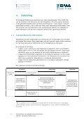 Voorzieningen voor Waddinxveens fietsverkeer - Timenco - Page 6