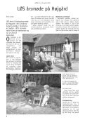 løsnet nr. 48 - Page 4