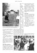 løsnet nr. 48 - Page 5