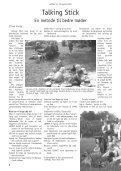 løsnet nr. 48 - Page 6
