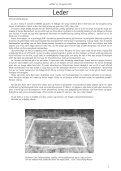løsnet nr. 48 - Page 3