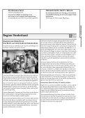 Bürgermeisterwechsel in Rankweil am 1. Juli 2008 Im Bild der neue ... - Seite 5