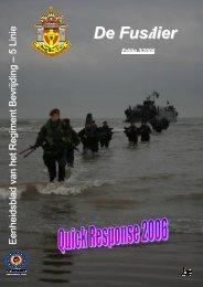 Fusilier 2006/3 - vriendenkringbvr-5li.be