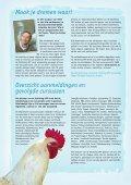 Kip ik heb je - Sociale Zaken Pluimvee Industrie - Page 2