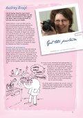 Kip ik heb je - Sociale Zaken Pluimvee Industrie - Page 5